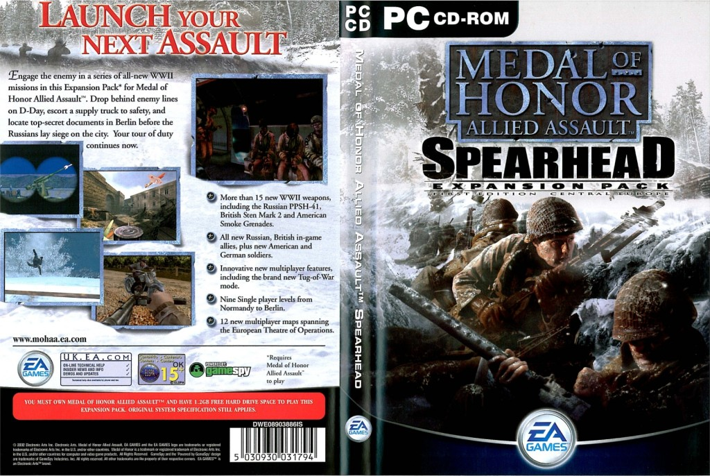 spearhead3